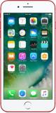 Apple iPhone 7 Plus 128GB (Product)Red