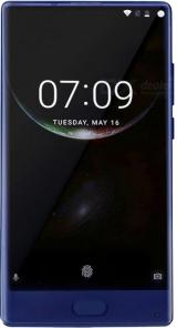 Doogee Mix 4GB/64GB Blue