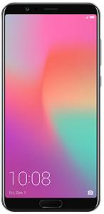 Honor 10 128GB Glacier Grey