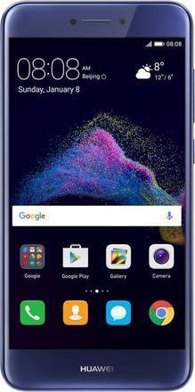 Huawei P9 Lite (2017) Dual SIM Blue