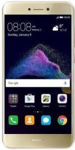 Huawei P9 Lite (2017) Dual SIM Gold