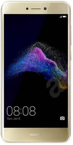 Huawei P9 Lite Single SIM Gold