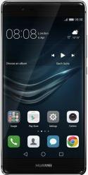 Huawei P9 Single SIM Titanium Grey
