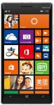Nokia Lumia 930 Bright Green