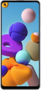 Samsung Galaxy A21s  3GB/32GB Black