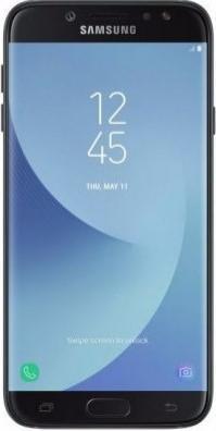 Samsung Galaxy J5 (2017) Single SIM Black