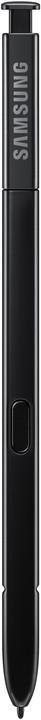 Samsung Galaxy Note 9 náhradní pero S Pen Black