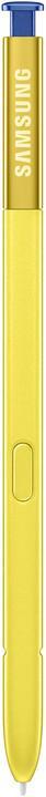 Samsung Galaxy Note 9 náhradní pero S Pen Yellow