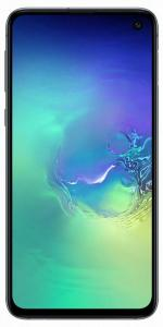 Samsung Galaxy S10e 128GB Cardinal Red