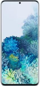 Samsung Galaxy S20+ Cloud Blue
